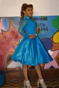 Aylin Carrillo