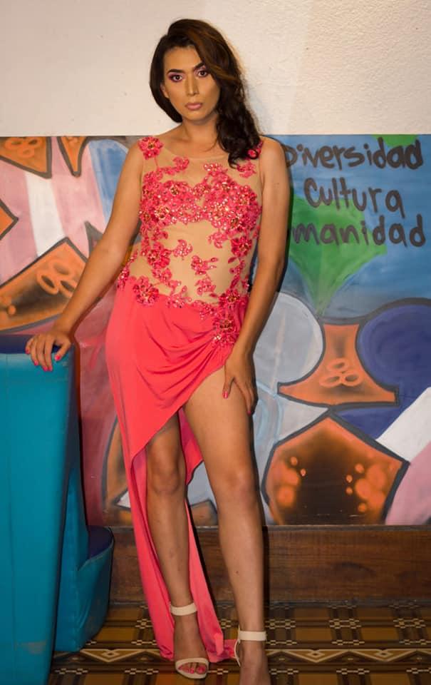 Joan Aguilar